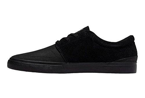 New Balance , Herren Sneaker Schwarz