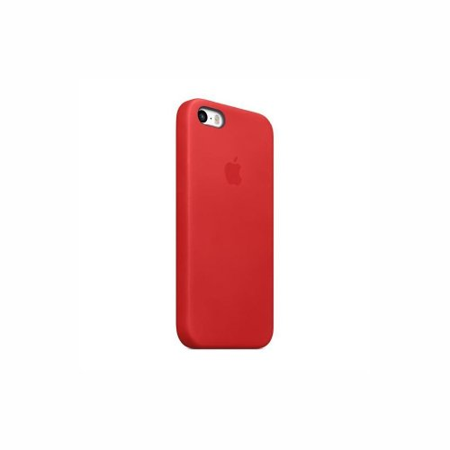 apple-mf046zm-a-carcasa-para-apple-iphone-5s-rojo
