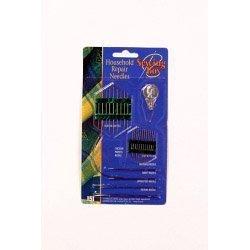 Haushaltsgeräte Reparatur Needles (Reparatur Haushaltsgeräte)