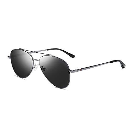 JMTLLTYJ Kindersonnenbrille, UV-beständige, Polarisierte Jungen- Und Mädchen-Sonnenbrille, Geeignet Für 4-12 Jahre, Mehrfarbig Optional (Farbe : A)