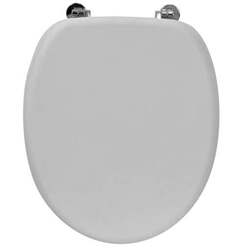 Wc siège de toilettes toilettes lunettes wc lunettes pot salle de bain marron sea stars