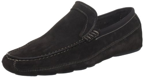 London Guida 2 Harrys Of Scuro Moc Kudu Mocassini marrone Homme Marron 5qOnCZwnEx