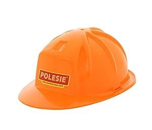 Polesie 53800 - Casco de Juegos
