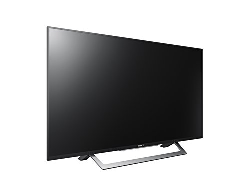 Sony 108 cm (43 inches) BRAVIA KLV-43W752D Full HD Smart LED TV