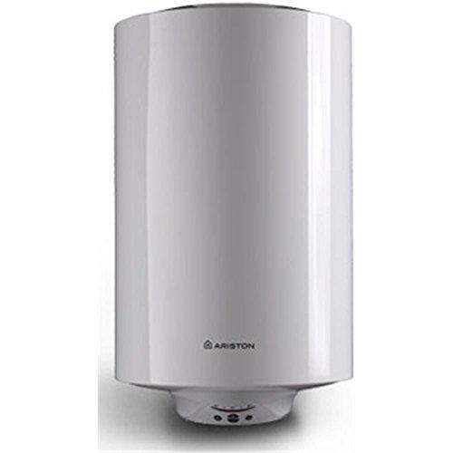 termo-electrico-ariston-pro-eco-80-v