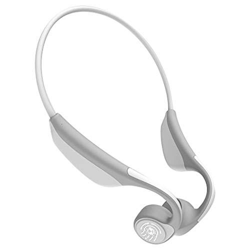 Webla - V9 Bluetooth 5.0 Auricular Inalámbrico Auricular