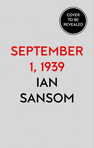 September 1, 1939: A Biography of a Poem (English Edition)