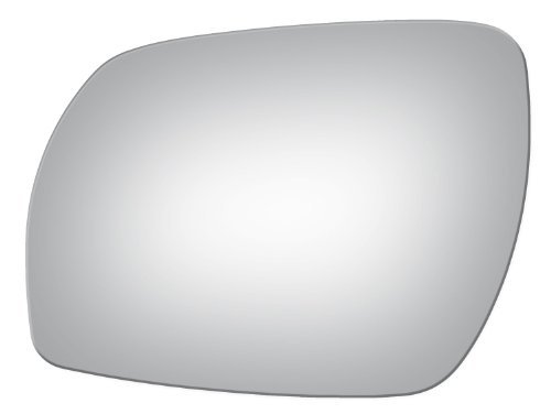 2003-2007-nissan-datsun-murano-flat-driver-side-replacement-mirror-glass-by-automotive-mirror-glass