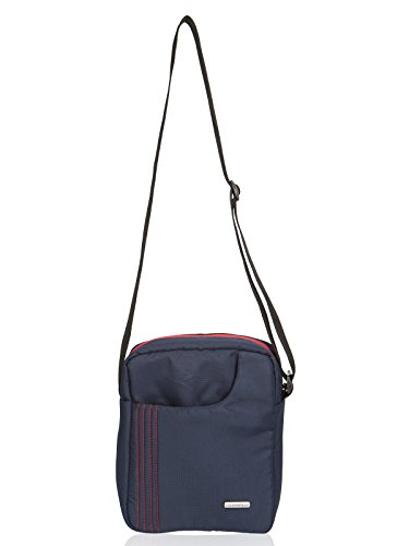 Sling Bag for Men - Cosmus Stitchwell Cross Body Sling Bag ...