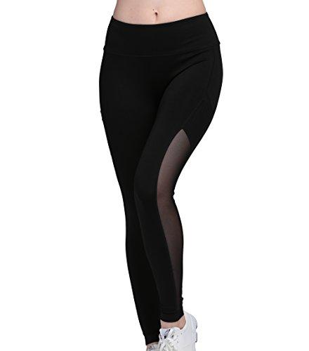 running-girl-power-flex-mesh-ankle-leggings-womens-breathable-shaper-tights-slimming-yoga-pants-stre
