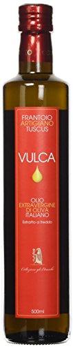 frantoio-tuscus-olio-extravergine-doliva-vulca-458-gr