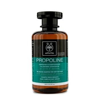 apivita-propoline-balancing-shampoo-for-very-oily-hair-by-apivita