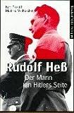 Rudolf Heß - Kurt Pätzold