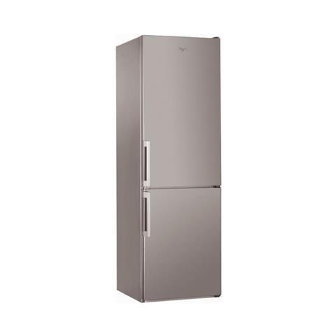 🔝 frigorifero combinato whirlpool a+++ migliore più venduto ...