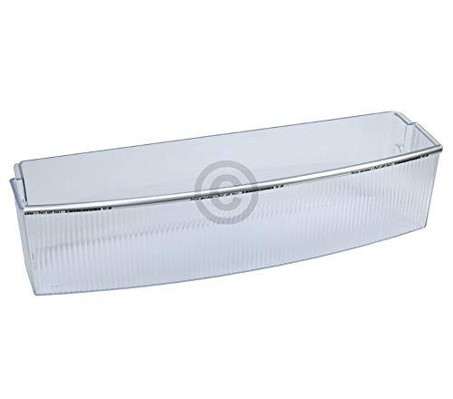 Abstellfach für Kühlschrank 104 mm hoch Neff 00439050