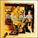 Songtexte von Tommy McCook - The Authentic Ska Sound of Tommy McCook