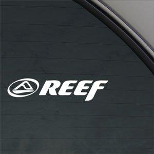 reef-decal-skateboard-surf-snowboard-surfing-sticker