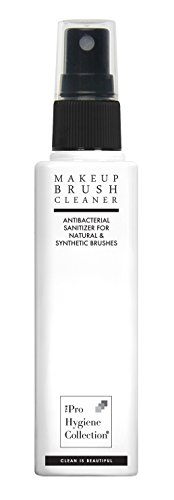 the-pro-hygiene-collection-makeup-brush-cleaner-100ml