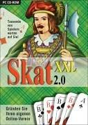 Skat XXL 2.0
