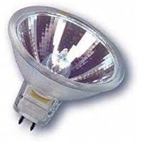 expellec - Lampadina ELC da 24 V, 250 W