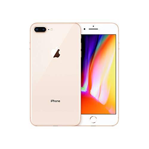 Apple iPhone 8 Plus, 5,5