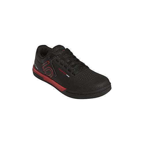 Five Ten Freerider Pro Scarpe da ciclismo black/red