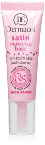 Dermacol Satin-Make-up-Basis, 10 ml