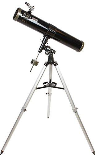 ESPEJO BYOMIC TELESCOPIOCONSTELLATION GALAXIA 114/900 EQ-SKY