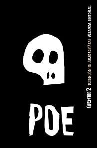 Cuentos, 2 par Edgar Allan Poe