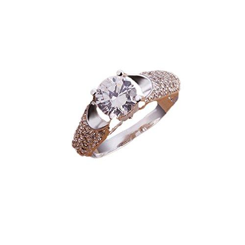 hmilydyk-jewelry-classic-bague-de-fiancailles-en-argent-sterling-925-avec-cristal-swarovski-element-