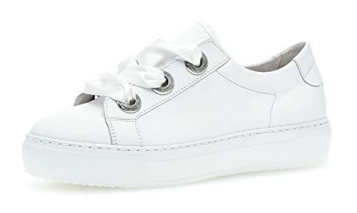 5b26aa1475605d Sneakers Absatz - www.shop47.de