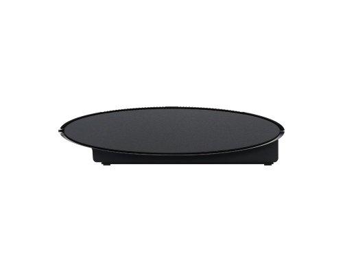 PlayStation 3 - Konsole Super Slim 12 GB (inkl. DualShock 3 Wireless Controller) - Bild 5