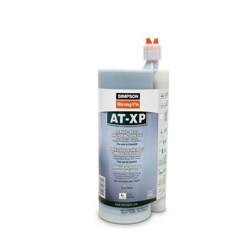 simpson-strong-tie-at-xp30-30-oz-fast-curing-anchoring-adhesive-for-concrete-by-simpson-strong-tie