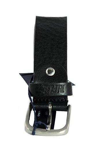 Cintura Pelle Uomo XL RIFLE