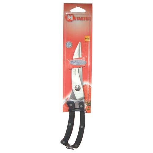 metaltex-251805038-geflugelschere-edelstahl-professional