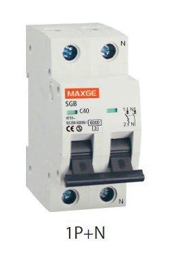 interruptor-automatico-1-p-n-20a-cr-c-6ka