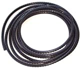 CABLE TIDY WITH TOOL 15MM 10M HT-15A 10M By PRO POWER