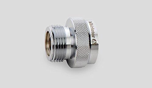 Whirlator®-Besseres Wasser, Maschinen-Adapter MA 340 Ma-adapter