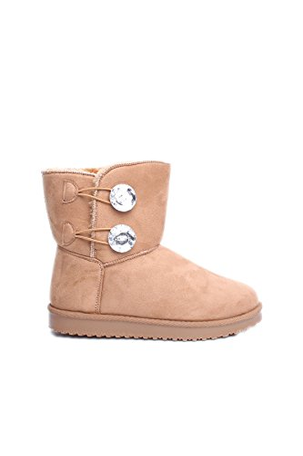 UGG-classic-Womens-Boots