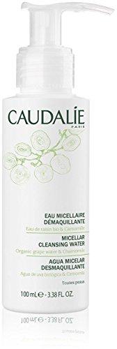 Scheda dettagliata Eau Micellaire Demaquillante - Acqua Micellare Struccante - 100 Ml