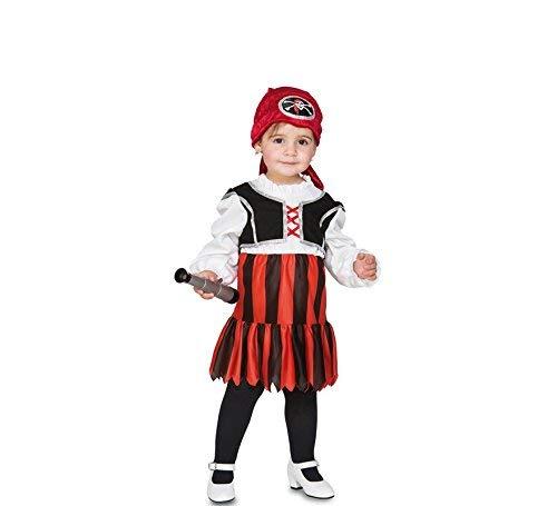 rat Baby Mädchen Fancy Dress Kostüm, Klein ()