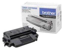 Preisvergleich Produktbild Brother TN-9000 Toner Kit