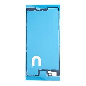 Ownstyle4you - Adhesive Display Klebedichtung für Sony Xperia M5 Adhesive Dichtung Sticker zur Displaymontage Klebefolie Kleber