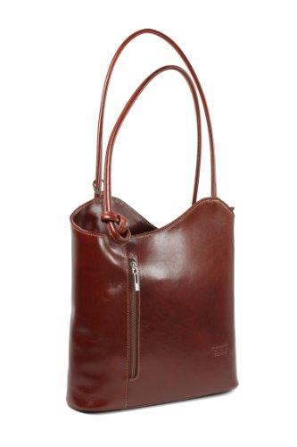 bellir-ital-leder-handtasche-belli-backpack-braun-marone-aus-feinstem-leder-auch-auf-dem-rucken-trag