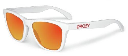 oakley-frogskins-pol-white-w-ruby-iridium-u