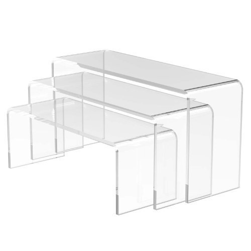 acrylic-nesting-plinths-display-stands-sets-of-3-in-clear-black-or-white-small-clear