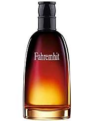 Fahrenheit Parfum 100ml Eau De Toilette Longue Durée Eau De Toilette Longue Durée Homme Parfum Parfum Parfum (couleur: propre)