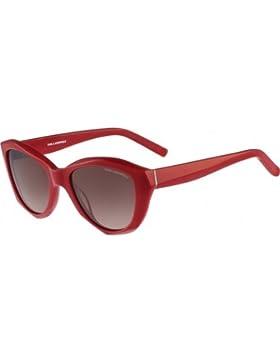 Karl Lagerfeld KL839S-015 Sonnenbrillen
