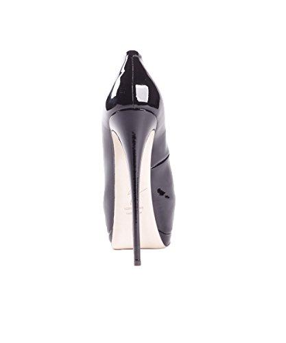 giuseppe-zanotti-design-mujer-i56065001-negro-cuero-de-charol-zapatos-altos