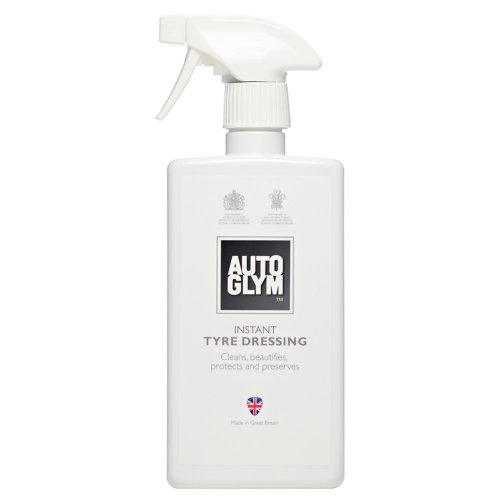 autostyle-ag-505009-autoglym-instant-tyre-dressing-500-ml
